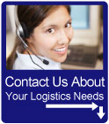 Contact us for a Ocean Quote, Air Rate, or any other kind of Shipping.